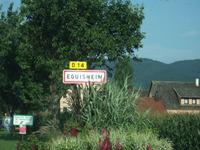 Alsace130