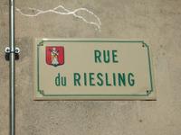 Alsace133