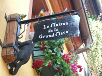 Alsace140