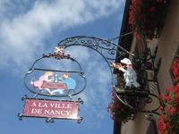 Alsace147