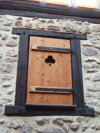Alsace151
