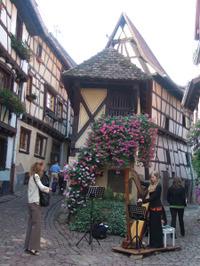 Alsace160