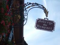 Alsace161