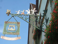 Alsace162