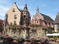 Alsace164