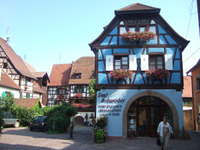 Alsace166_2