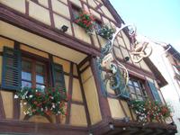 Alsace167_2