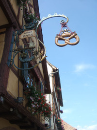 Alsace168_2