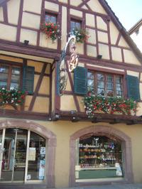 Alsace175
