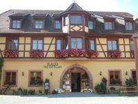 Alsace185