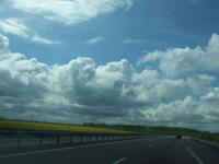 Normandie01