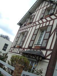 Normandie04