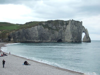 Normandie06