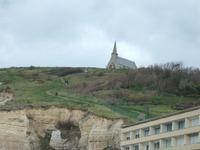 Normandie126