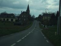 Normandie127