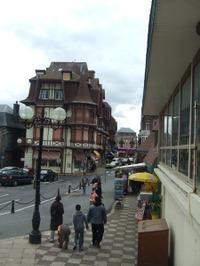 Normandie130