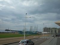 Normandie26