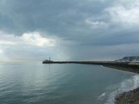 Normandie54