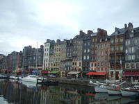 Normandie104
