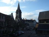 Normandie100
