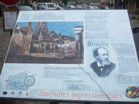 Normandie178