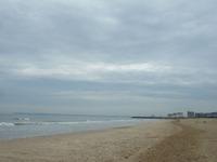 Normandie112