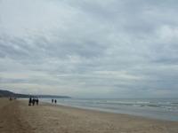 Normandie149