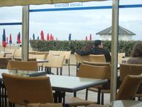 Normandie153