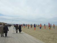 Normandie154_2