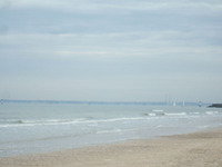 Normandie155