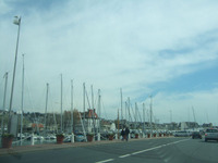 Normandie156