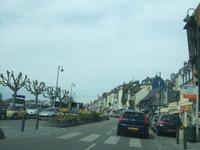 Normandie157