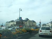 Normandie159