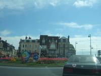 Normandie160