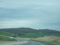 Normandie164