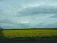 Normandie165