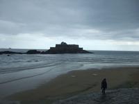 Bretagne11_2