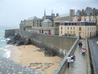 Bretagne12