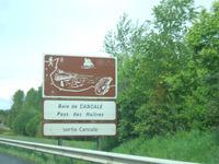 Bretagne2