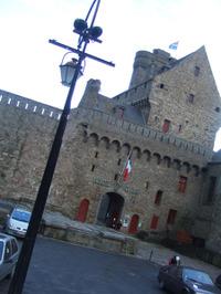Bretagne28