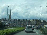 Bretagne3
