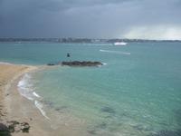 Bretagne9