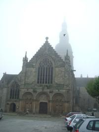Bretagne52