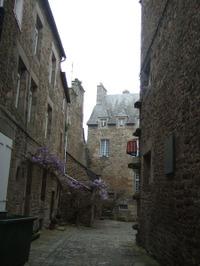 Bretagne53