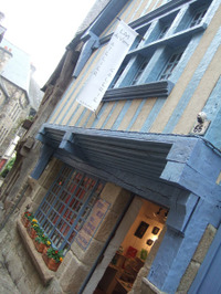 Bretagne59