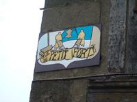 Bretagne70
