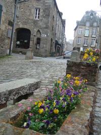 Bretagne71