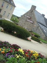 Bretagne115
