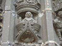 Bretagne139