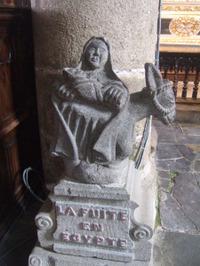 Bretagne145